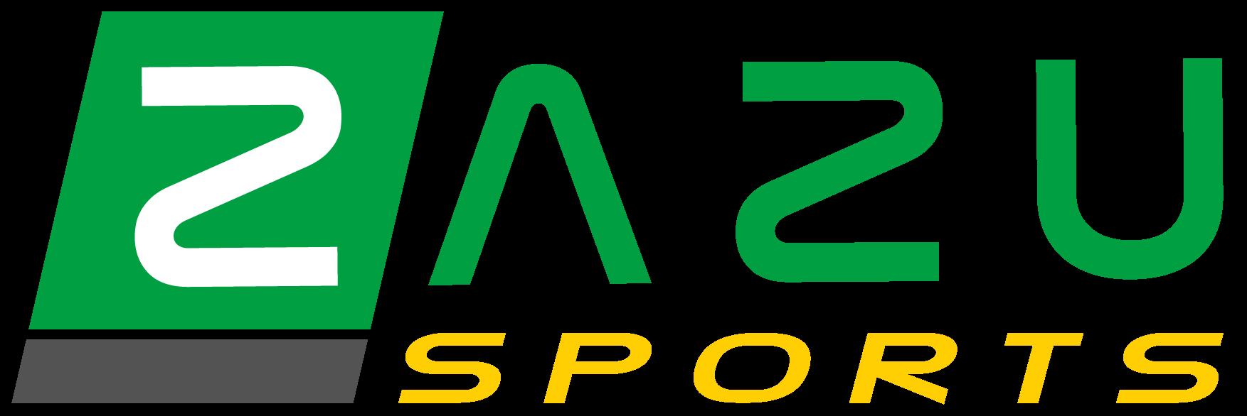 zazu_sports