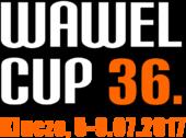 Wawel Cup - Orienteering 5 days
