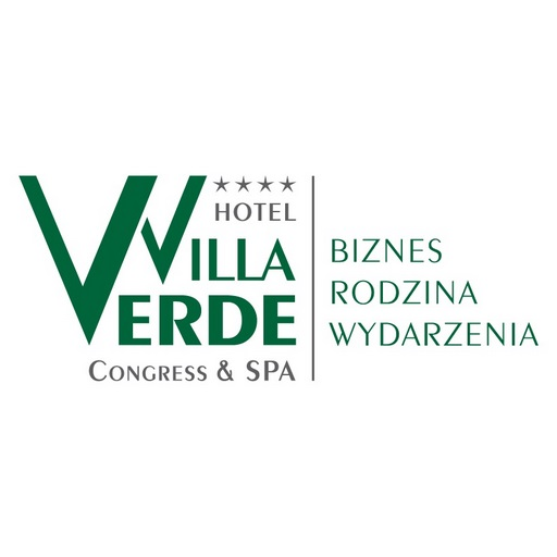Villa Verde Congress & SPA****