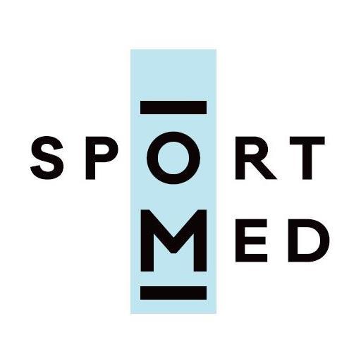 Sport-Med Kraków