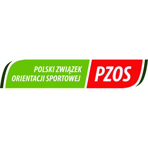 Polski Związek Orientacji Sportowej