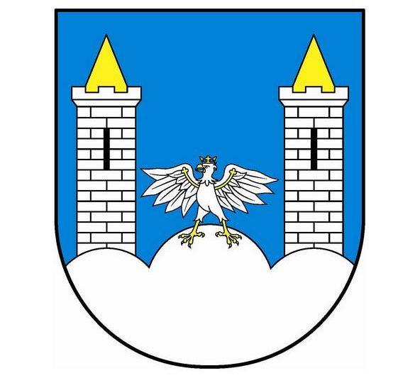 Gmina Niegowa
