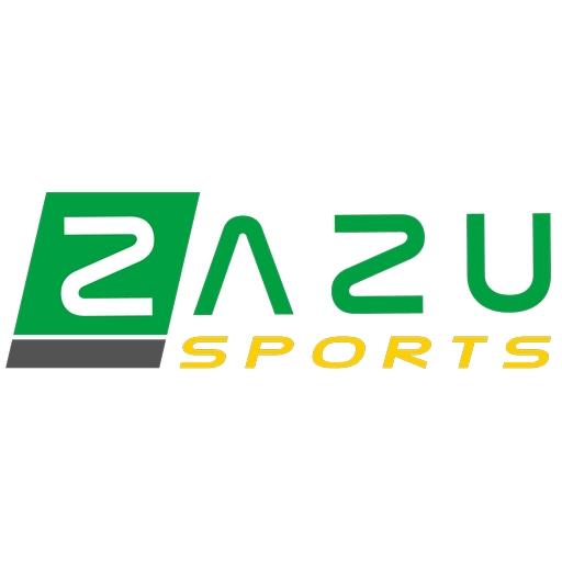 Zazu Sports