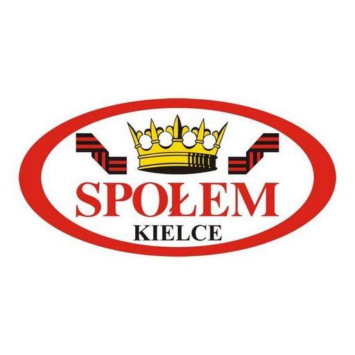 Społem Kielce